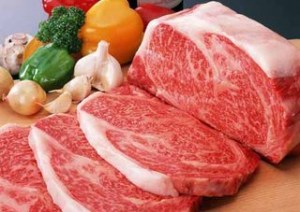 US Beef pic for web